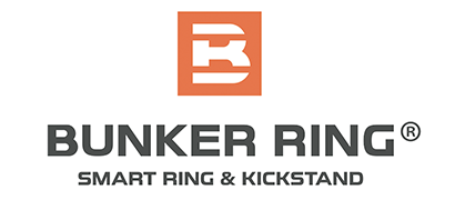 BUNKER RING正規輸入販売代理店