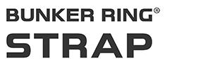 BUNKER RING STRAP